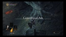 Dark Souls 2 EXTREME GRAPHICS MOD!!! - video dailymotion