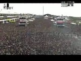 Franz Ferdinand - Outsiders (Live at Rock Am Ring)