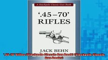 READ book  4570 Rifles Stackpole Classic Gun Book Stackpole Classic Gun Books  FREE BOOOK ONLINE