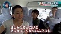 4/12 浅田真央まとめ  WC~五輪を目指す決意&ぶっちゃけ食事会ほか