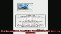 EBOOK ONLINE  Heard on the Street Quantitative Questions from Wall Street Job Interviews  BOOK ONLINE
