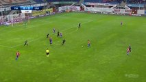 Piast Gliwice 1-1 Cracovia HD All Goals and Full Highlights 16.04.2016