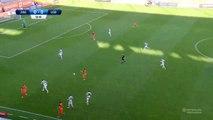 Zagłębia Lubin 1-2 Lechia Gdansk HD All Goals and Full Highlights 16.04.2016