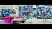 Hornn Blow HD Video Song Hardy Sandhu 2016 Jaani, B Praak _ New Songs