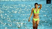 Kareena-Kapoor-sexiest-video-compilation-2016 - - video dailymotion