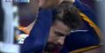 L'incroyable raté de Gerard Piqué qui coûte cher à Barcelone (vidéo)