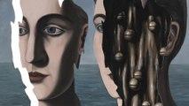 René Magritte | Art Discount