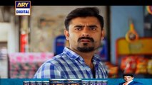 Dil-e-Barbad Episode - 235 on Ary Digital in High Quality 18th April 2016