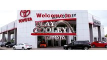 Clay Cooley Nissan Austin >> Clay Cooley Nissan Austin Video Dailymotion