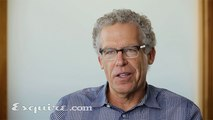 Carlton Cuse on the 'Lost' Legacy and Future