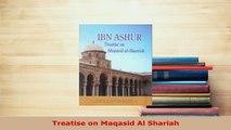 Ibn Ashur Pdf