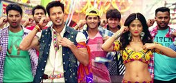 Direct Ishq - Title Track Song 2016