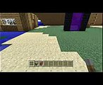 Minecraft Xbox 360 Playstation 3 Edition See through Walls Glitch X Ray Vision Glitch TU15 1 05