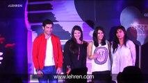 Kasam Actors WARNED For Their TANTRUMS In Media - Ssharad Malhotra