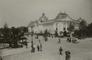 Les 7 Merveilles des Expositions universelles - Le Petit Palais