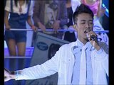 EP10 PART4 - Indonesian Idol Season 6