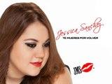 Jessica Sanchez - Te Mueres Por Volver