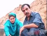 Pothwari Drama Kodu most Funny Clip - pothwari drama 2016 - Pothohari TeleFilm Comedy Drama