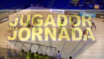 FCB Hoquei: Marc Gual MVP de la setmana (16-17 Abril)