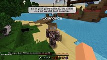 aphmau Minecraft  | The Cat's Meow   Minecraft Diaries S2  Ep 17 Minecraft Rolep