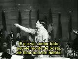 Hitler e os motoboys -part2.mp4