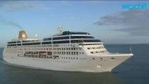 Carnival Will Delay Cuba Cruises Until Cuba-Born Passengers Can Travel, Too