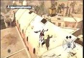VideoTest Assassins Creed - Xbox360