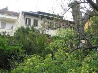 Anadolu Kavağı Yoros Kalesi (HD)