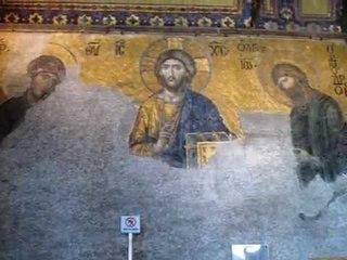 İstanbul Hagia Sophia (HD) Turkey