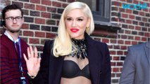 Gwen Stefani Releases Dates for ''This Is What the Truth Feels Like' Summer Tour