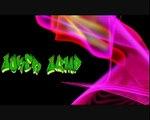 Entrenamiento en el terreno Joker Jumpers - Saltos Mortales con boya Parkour Tricks