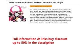 Crc Makeup Camera Ready Cosmetics Were Your Makeup Dreams Come