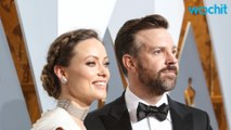 Olivia Wilde and Jason Sudeikis Are Expecting Again!
