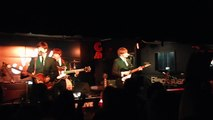 The Cavern Beatles, 8th April 2016, All My Loving, The Cavern, Liverpool