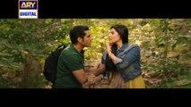 Dobara Phir Se First Teaser Trailer by ARY Films