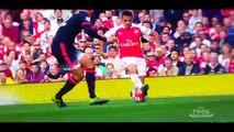 Football Skills & Tricks 2016 -HD - YouTube