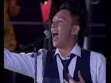 EP8 PART3 - Indonesian Idol Season 6