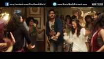 Kar Gayi Chull Bhangra Mix (Full Video) Kapoor and Sons | Sidharth Malhotra, Alia Bhatt | Badshah, Amaal Mallik, Fazilpuria | Hot & Sexy New Song 2016 HD