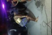 Jhaytea FT Gully Bop - Tump yuh Head - Bop Bop Riddim [Coming Soon 2016]