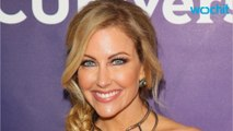 Real Housewives of Dallas' Stephanie Hollman Opens Up With Celebuzz
