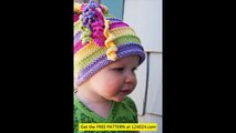 knit baby hat knitted winter hats knitting hats in the round