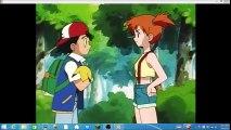Yoshi Reacts: Pokemon 'Bridged Episodes 1-2