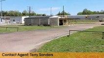Commercial Property For Sale: 8602  Highway 178  Byhalia, Mississippi 38611
