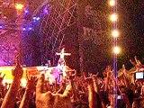 Powerslave - Iron Maiden live @ Gods of Metal 2008