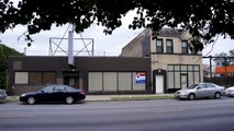 Commercial for sale - 5035-37 West BELMONT Avenue, Chicago-Belmont Cragin, IL 60641
