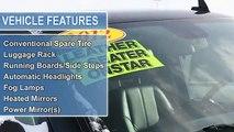 2012 Chevrolet Tahoe - Ed Bozarth Chevrolet Buick Pontiac (Grand Junction) - Grand Junction, CO 8150