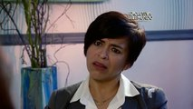 La esposa de El Chapo, Emma Coronel, habla con Telemundo 3/5   Noticias   Noticias Telem