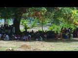 2005 Con el Sur- Manos Unidas // Video de Campaña.