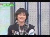 11.14 はねるのトびら 短鉄~Hey!Say!JUMP~