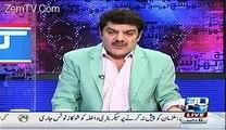 Hassan Nawaz Ne Bartanwi Hukumat Ko Bhi Chuna Laga Dia.. Mubashir Luqman Shows Proofs